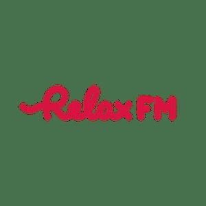 Radio Relax FM Lietuva