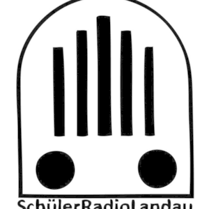 Radio Landau 2