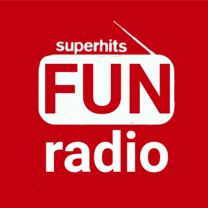 Radio Fun Radio Athens