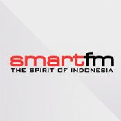 Radio Smart FM 93.4 Semarang