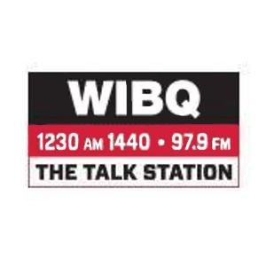 Radio WIBQ - The Talk Station 1230 AM