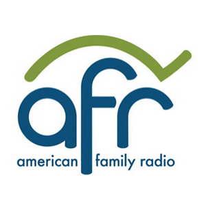 Radio KAYM - American Family Radio 90.5 FM