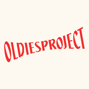 Radio Oldiesproject