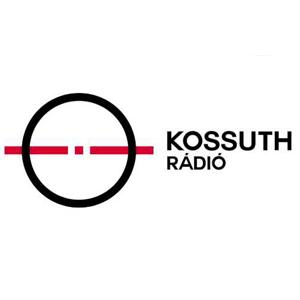 MR1 Kossuth Rádió
