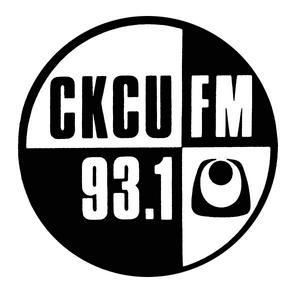 Radio CKCU FM 93.1