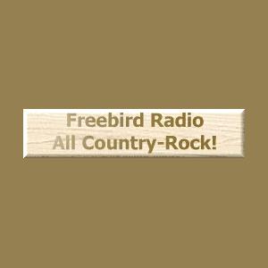 Radio Freebird Radio