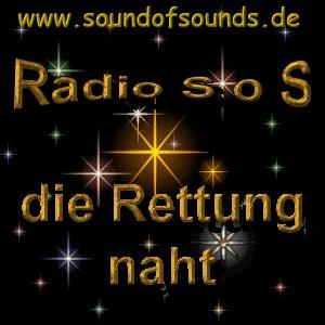 Sound of Sounds