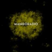 Radio MANGORADIO