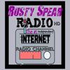 Rusty Spear Radio