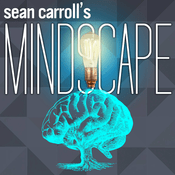 Podcast Kwik Brain: Memory Improvement