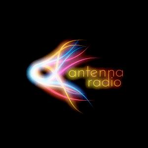 Radio Antenna Radio