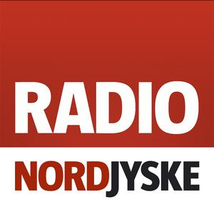 Radio Radio NORDJYSKE