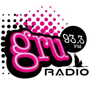 Radio Gru Radio