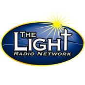 Radio WCKJ - The Light 90.5 FM