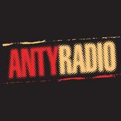 Radio Antyradio Woodstock 2014