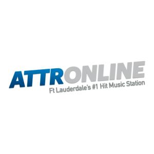 Radio ATTR Radio