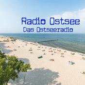 Radio ostseeradio