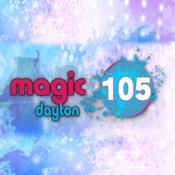 Radio Magic 105 Dayton, Ohio