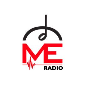 Radio Club Trifal - Schlager