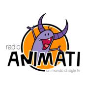 Radio Radio Animati