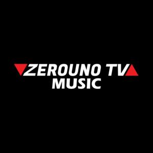 Radio Zerouno TV Music