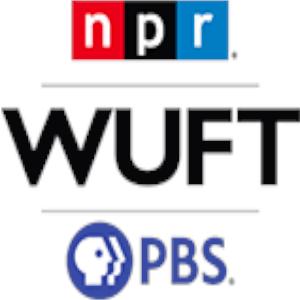 WUFT-FM - Florida's 89.1 FM
