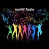 My Mix Radio