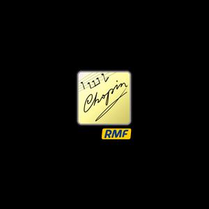 Radio RMF Chopin