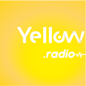Radio Yellow Radio