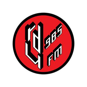 Radio RDU 98.5 FM
