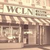 WCLN - Fun Time Oldies 1170 - Talk