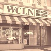 Radio WCLN - Fun Time Oldies 1170 - Talk