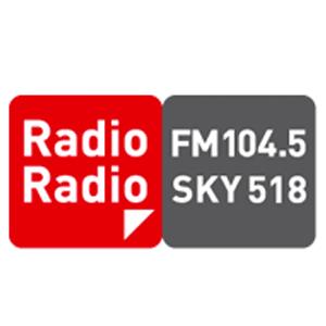Radio RadioRadio