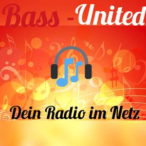 Radio Bass United