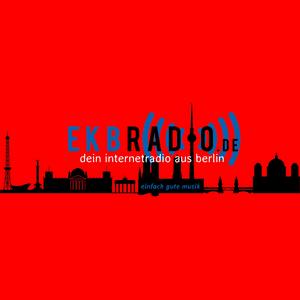 Radio EKB Radio