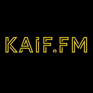 Radio KAIF.FM