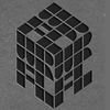 WRFL - Radio Free Lexington