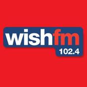 Radio WISH FM 102.4 FM