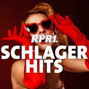 RPR1.Schlagerhits