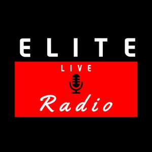 Radio Elite Live Radio