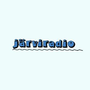 Radio Järviradio