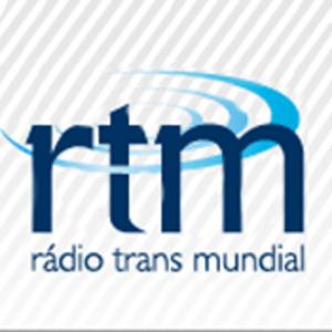 Radio Rádio Transmundial Ondas Curtas