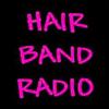 Hair Band Radio