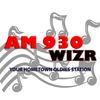 WIZR - Z 102.9 FM 930 AM