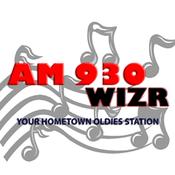 Radio WIZR - Z 102.9 FM 930 AM
