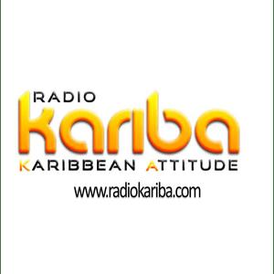 Radio Kariba