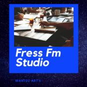 Radio Fress FM Stereo