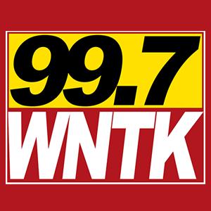 Radio WNTK - News Talk Radio 99.7 FM