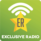 Radio Exclusively Creedence Clearwater Revival