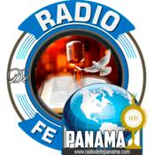 Radio Radio de Fe Panamá